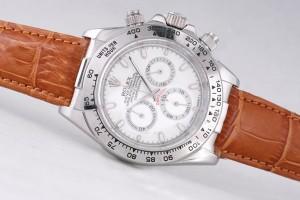 Rolex repliques de montres