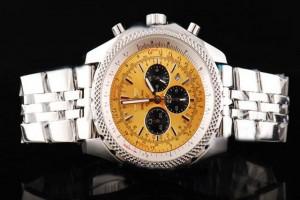 repliques de montres