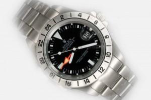 répliques de montres rolex