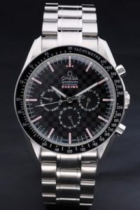 omega-speedmaster-black-stainless-steel-44mm-watch-om3675-82
