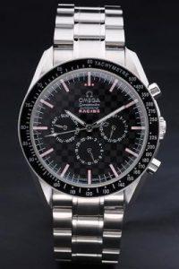 omega-speedmaster-black-stainless-steel-44mm-watch-om3675-82