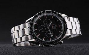 omega-speedmaster-black-stainless-steel-44mm-watch-om3675-82_1