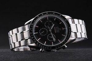 omega-speedmaster-black-stainless-steel-44mm-watch-om3675-82_1