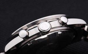 omega-speedmaster-black-stainless-steel-44mm-watch-om3675-82_2