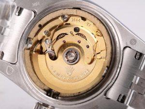 rolex-datejust-swiss-eta-2671-black-dial-roman-marking-lady-size-97_3